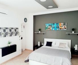 Room n.22