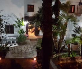 Villa Lama by Artemide