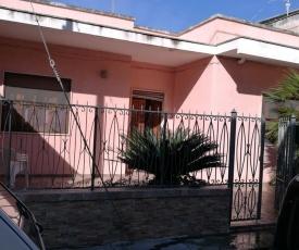 Appartamento in Affitto a Porto Cesareo Trilocale Ilenia
