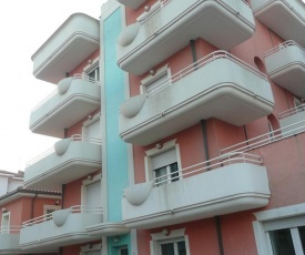 Apartments in Rimini 21413