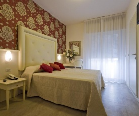 Hotel Foschi-Peninsula