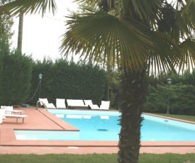 B&B Villa delle palme