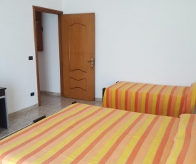 Relax appartamento