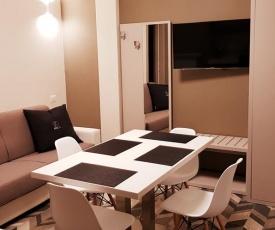 Riva 33 Apartments