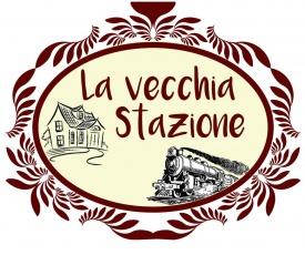 La vecchia stazione Lamezia Terme