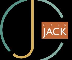Casajack