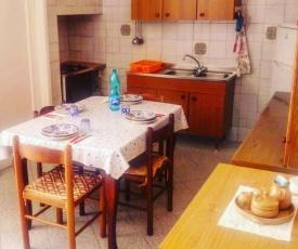 Appartamento Silvana Lido Marini