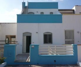 Casa Luigi