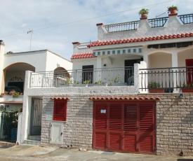 Casa San Gregorio