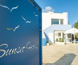 Casa Vacanze SunsetHouse Salento