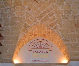 Palazzo Stasi - Vacanze Salento Apartment