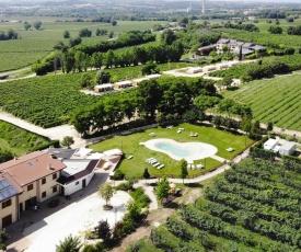 Agri-tourism Corte Tonoli Valeggio sul Mincio - IGS021004-MYF
