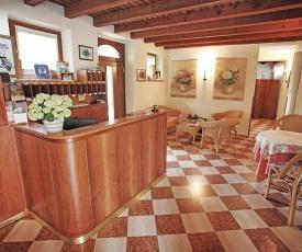 Hotel Faccioli