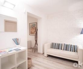 Welcome Home - Bari Centro