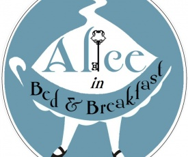Alice in b&b