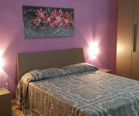 Appartamento La Villetta