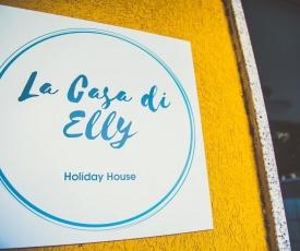 La Casa di Elly