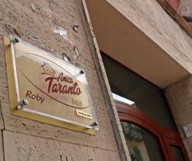 B&B Amica Taranto Roby 2