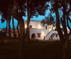 Villa Iavernaro