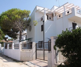 Villa Carlos Bambino