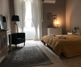 Casa- Corso Umberto